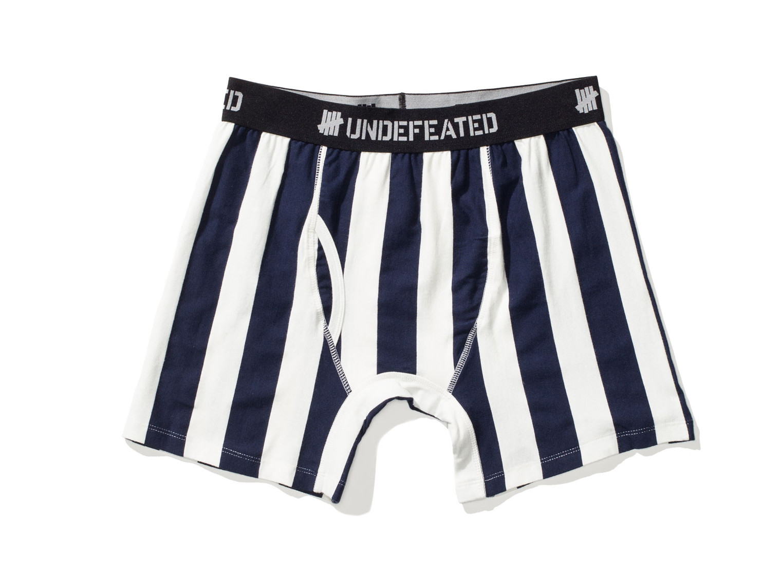 undefeated_summer_2017_512142_navy