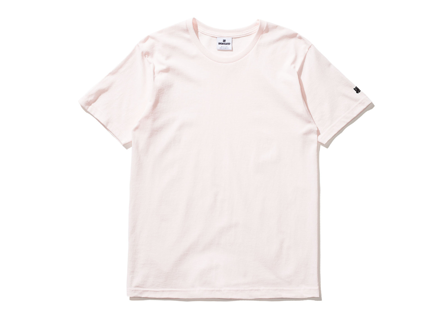 undefeated_summer_2017_5900907_pink