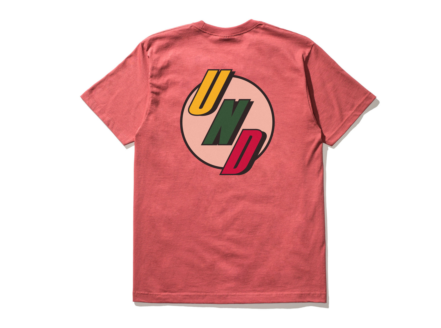 undefeated_summer_2017_5900913_rose_2
