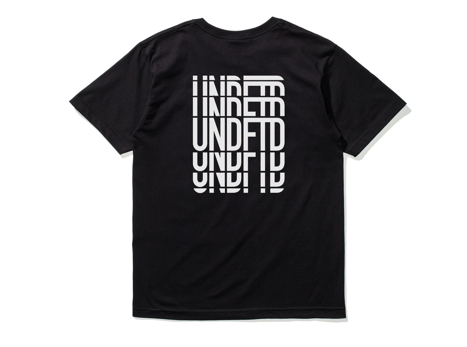 undefeated_summer_2017_5900915_black