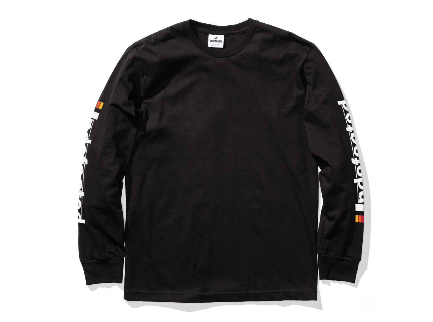 undefeated_summer_2017_5990918_black