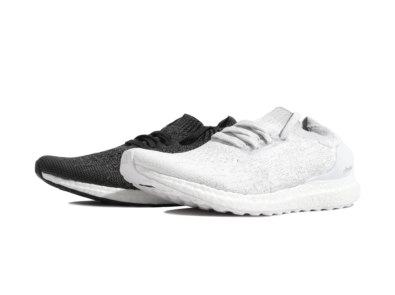 adidas_ultraboost_uncaged_by2549_by2551