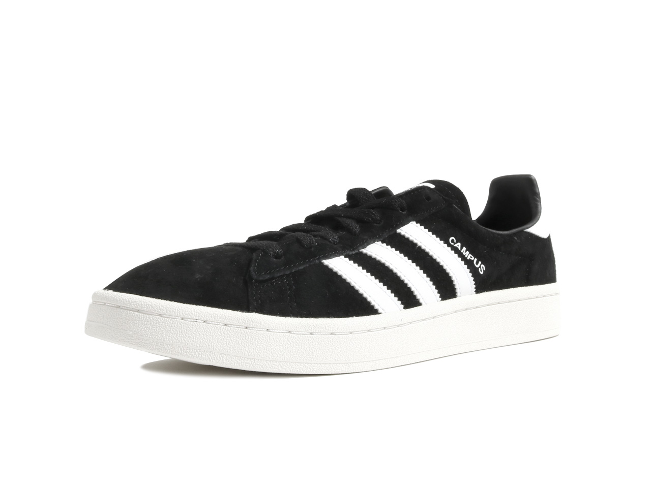 adidas_originals_campus_bz0084