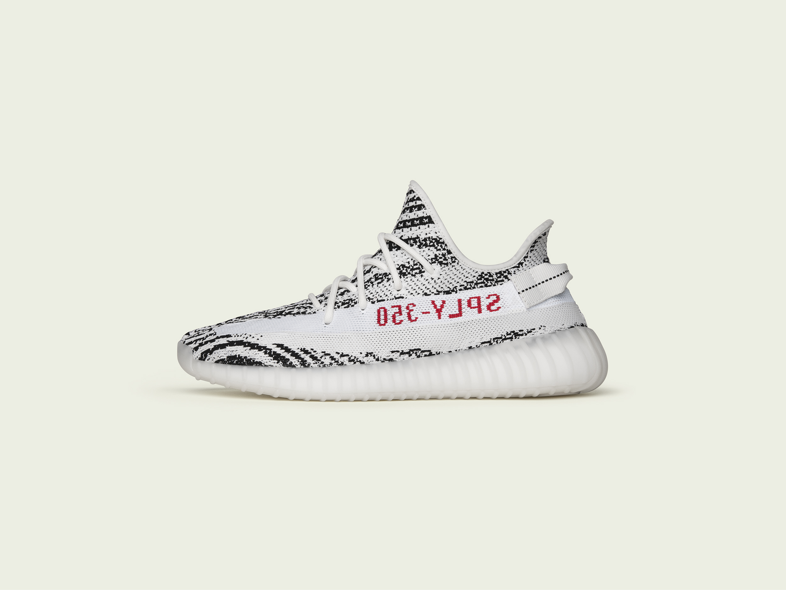 adidas_yeezy_boost_350_v2_cp9654_002