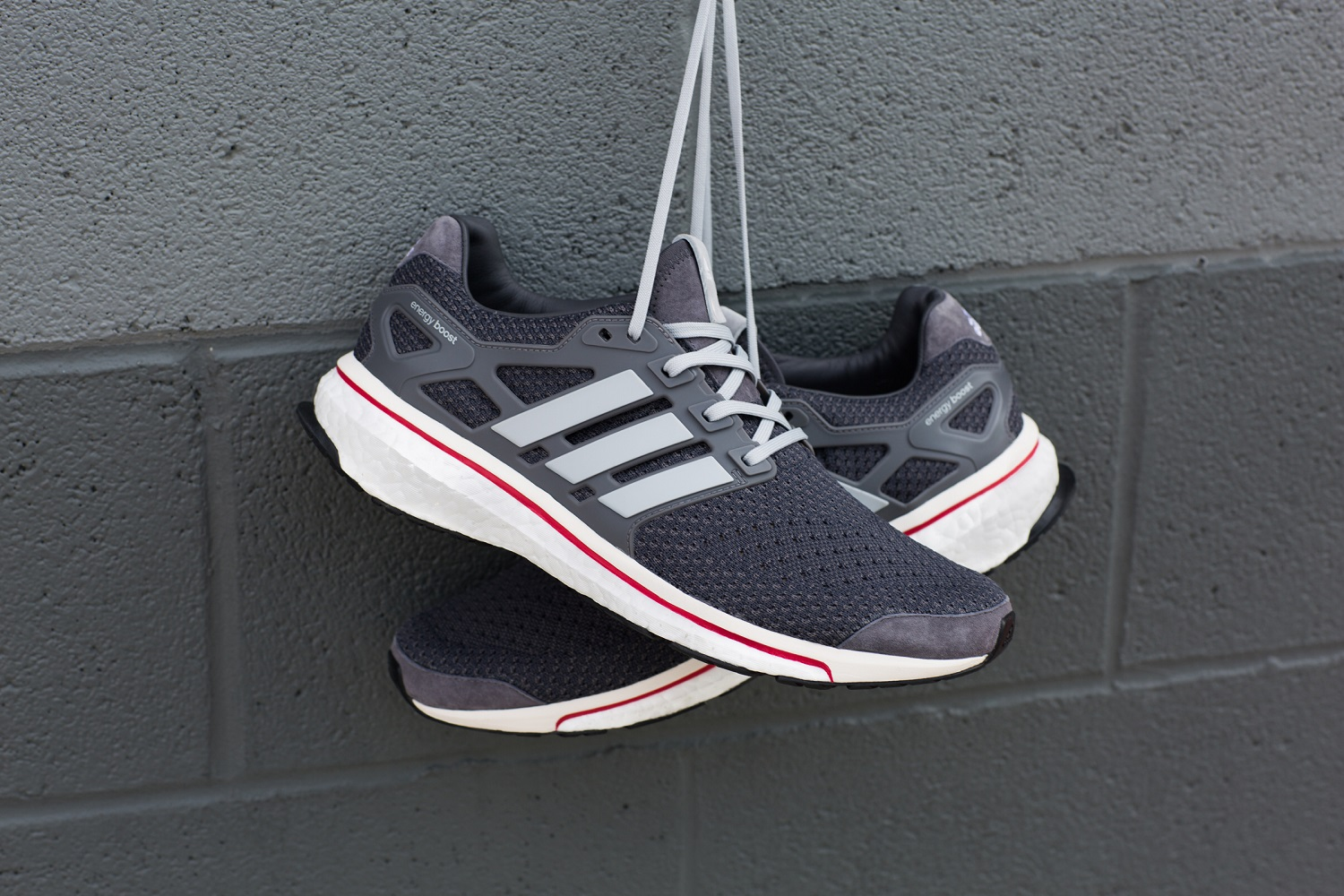 adidas_consortium_run_through_Time_energy_Boost