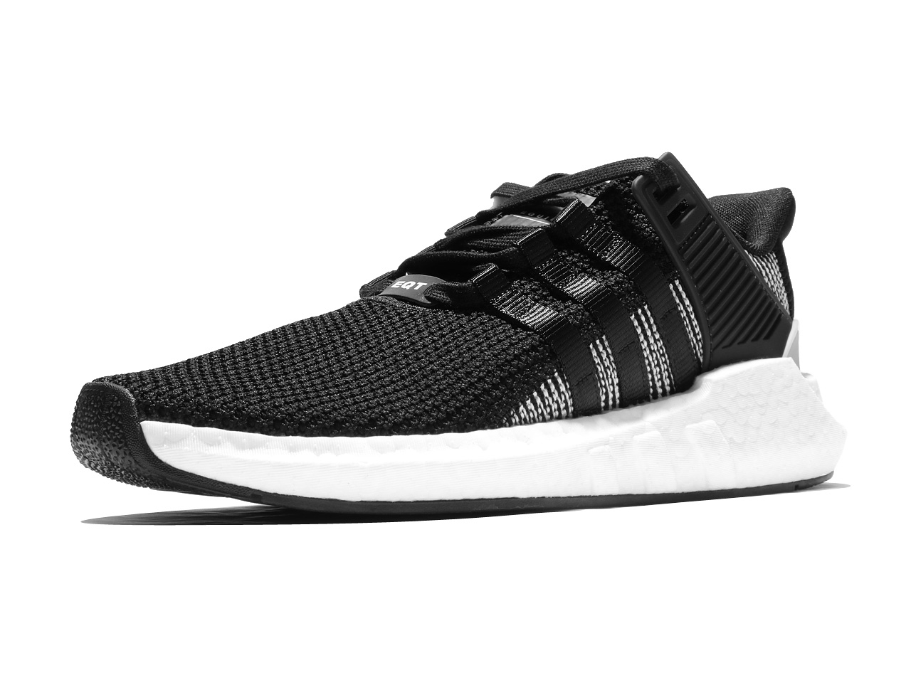 adidas_eqt_support_93_17_ry9509