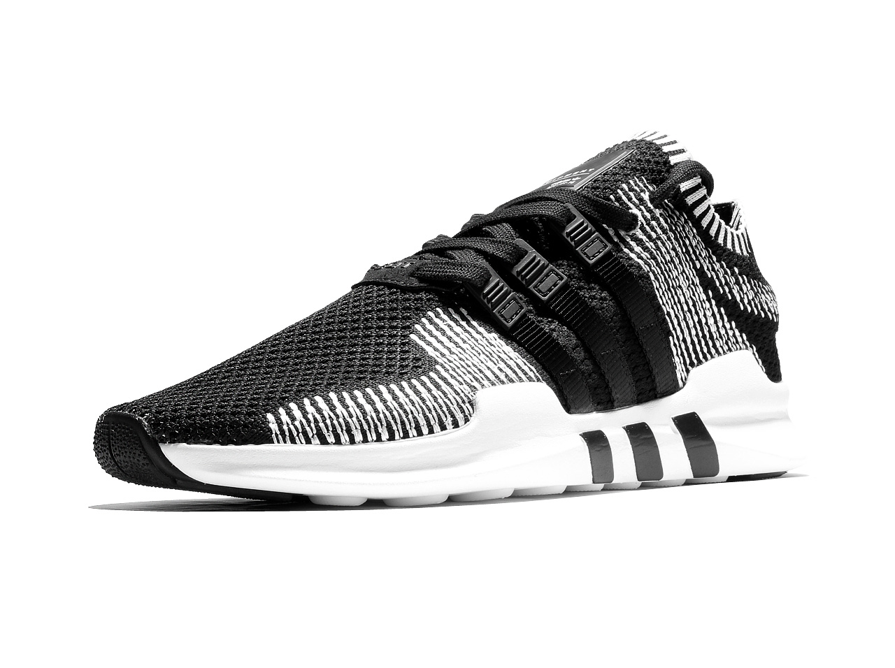 adidas_eqt_supportadv_pk_by9390