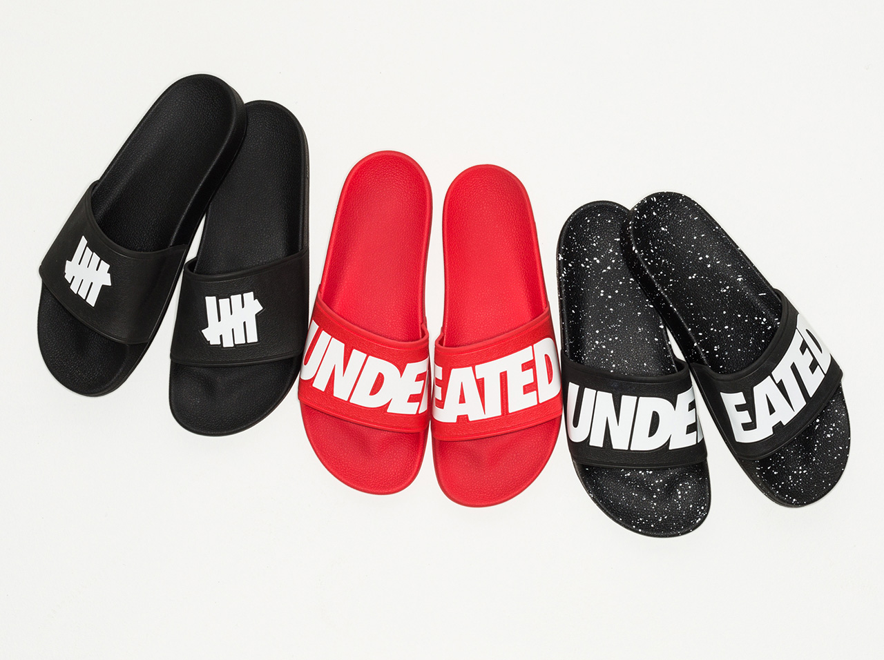 undefeated_undefeated_slide_five_strike_slide_und-sl-ubl_ured_ubks