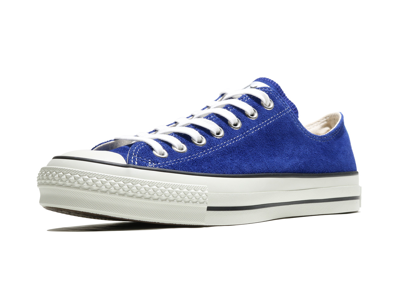 converse_suede_all_star_j_ox_32158726