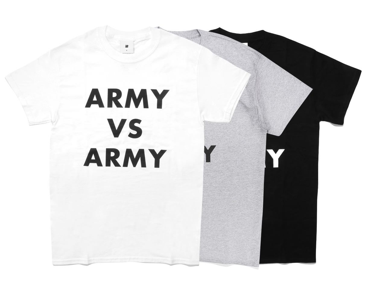 undefeated_army_vs_army_ssl_tee_170050