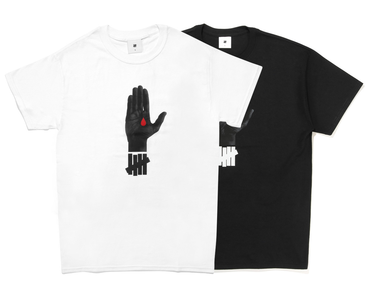 undefeated_blood_ssl_tee_170047