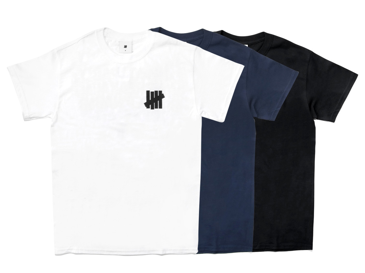 undefeated_unstoppable_ssl_tee_170046