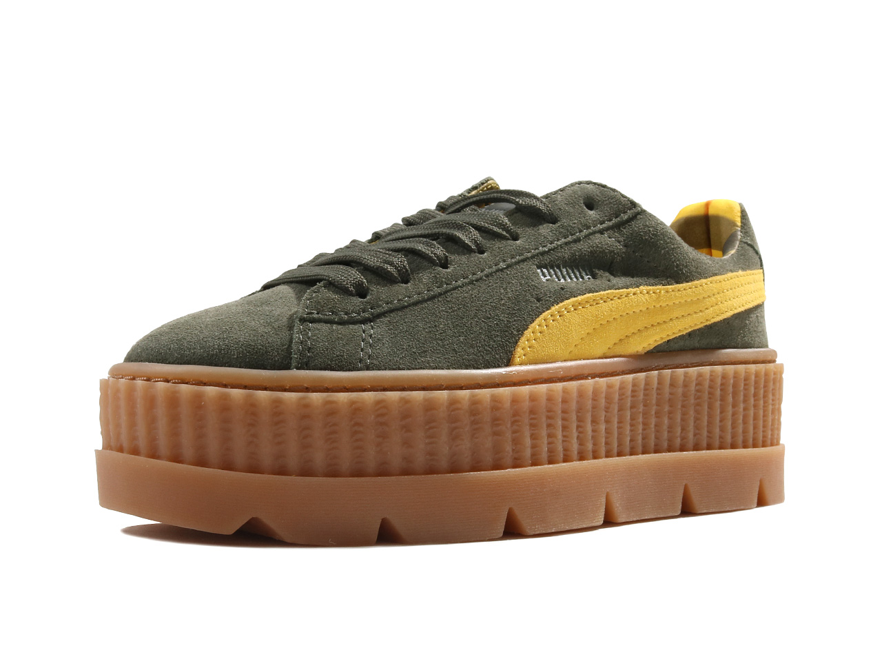 puma_fencty_cleated_creeper_suede_wn_s_366268_01