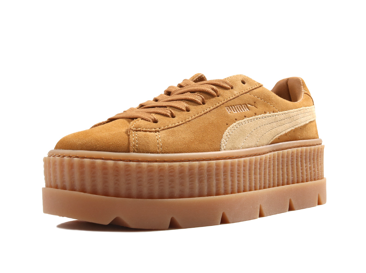 puma_fencty_cleated_creeper_suede_wn_s_366268_02