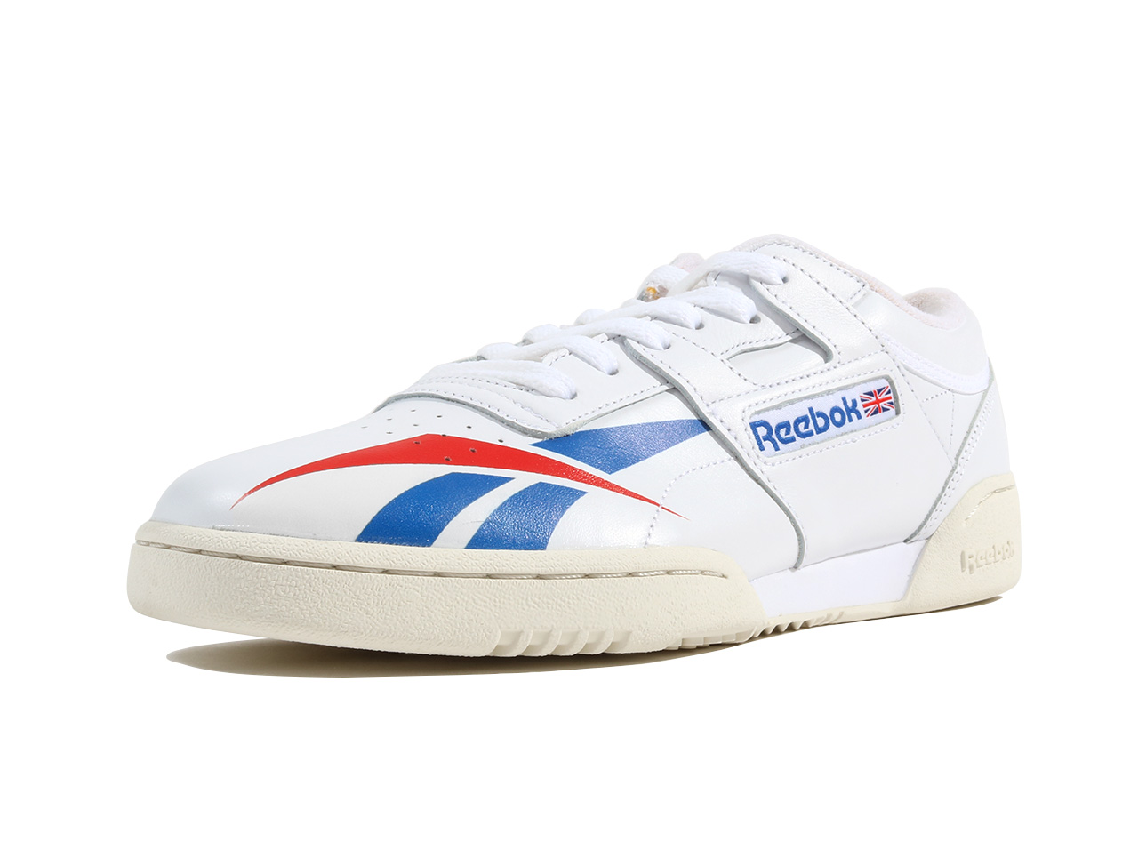 reebok_workout_low_clean_kasina_cn1734