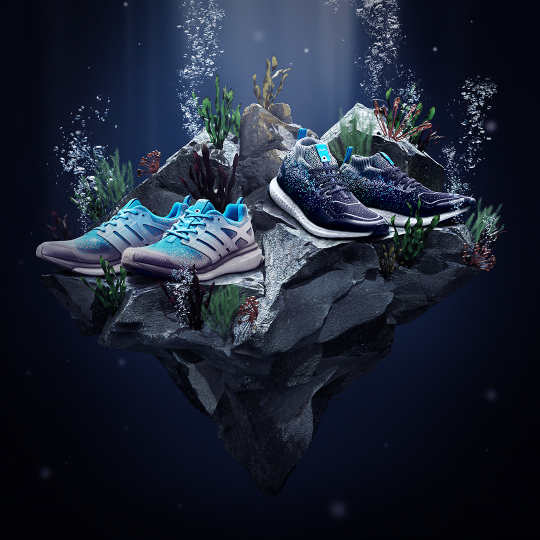 adidas_consortium_ultraboost_mid_se_packer_solebox_enerby_boost_se_cm7882_cp9762