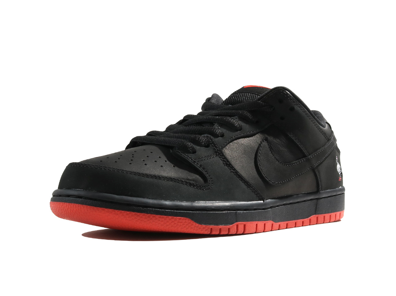 nike_sb_dunk_low_trd_qs_882396_601