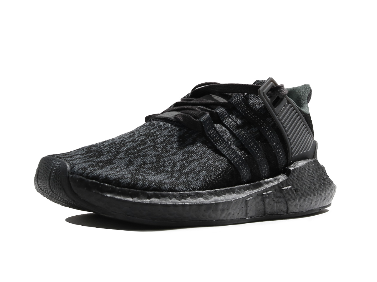 adidas_eqt_support_93_17_by9512