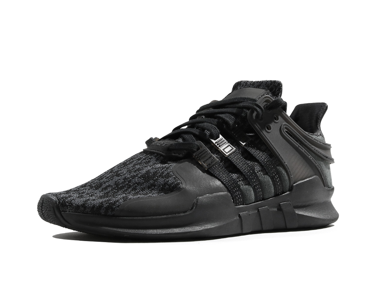 adidas_eqt_support_dv_by9589
