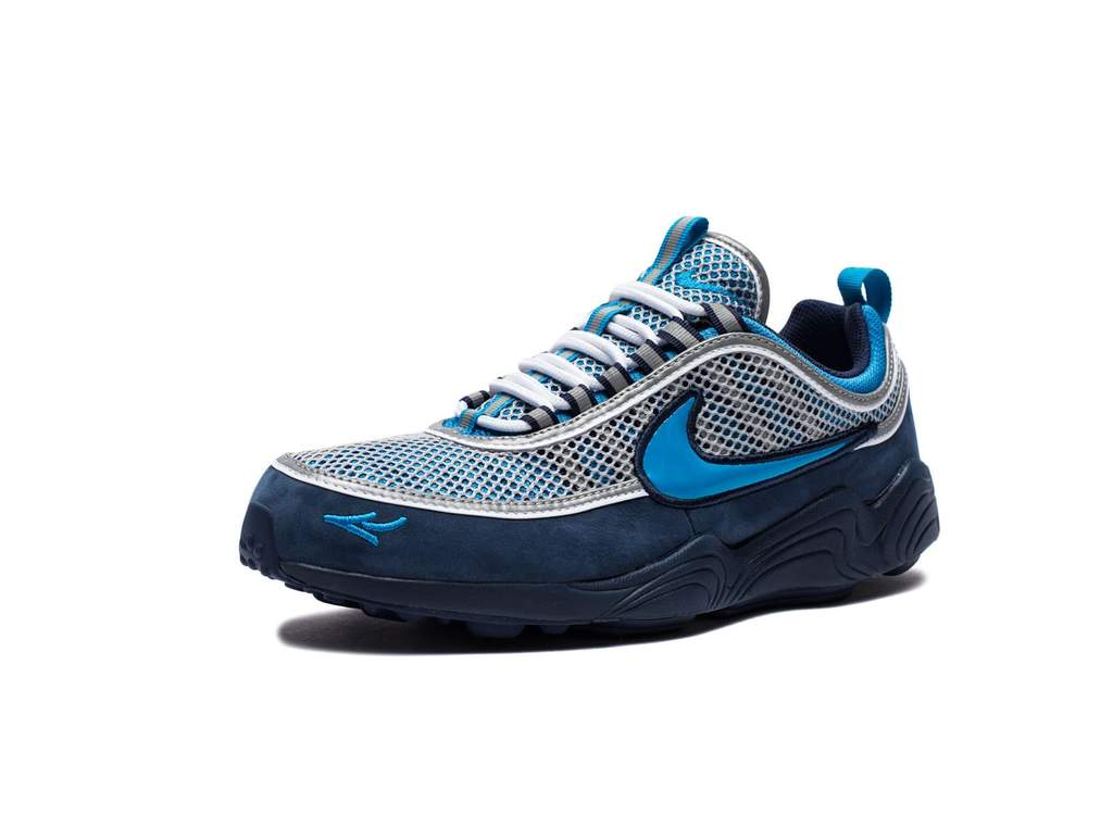 nike_air_zoom_spridon_16_stash_ah7973_400