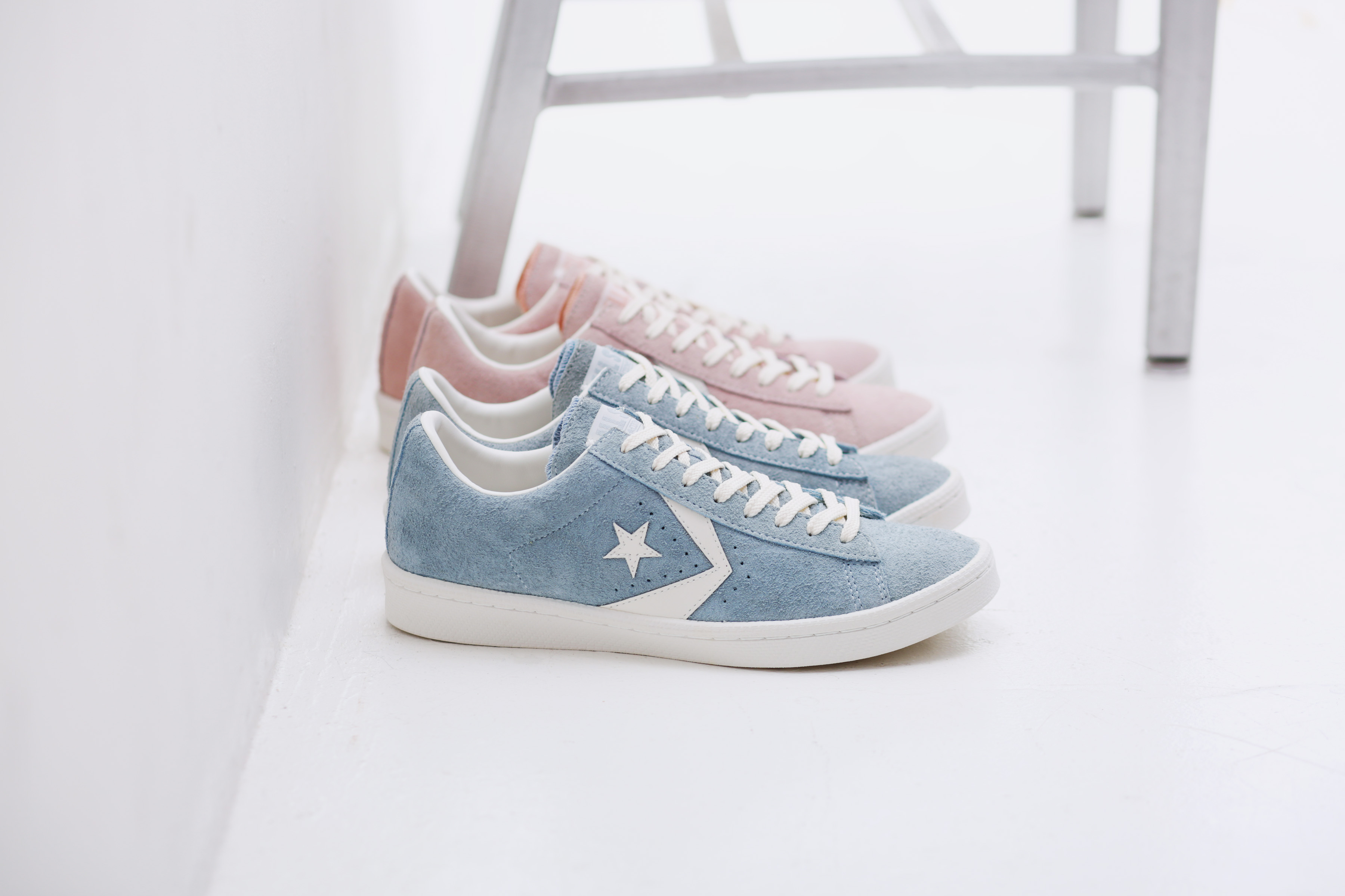 converse_pro_leather_suede_ox_32755502_32755506
