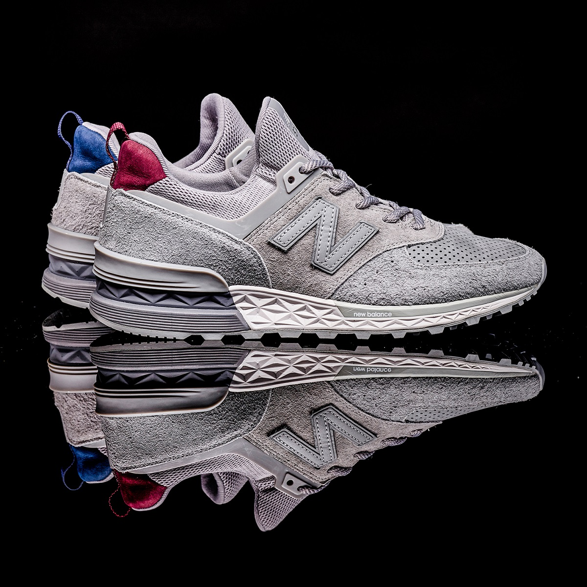 new_balance_ms574of
