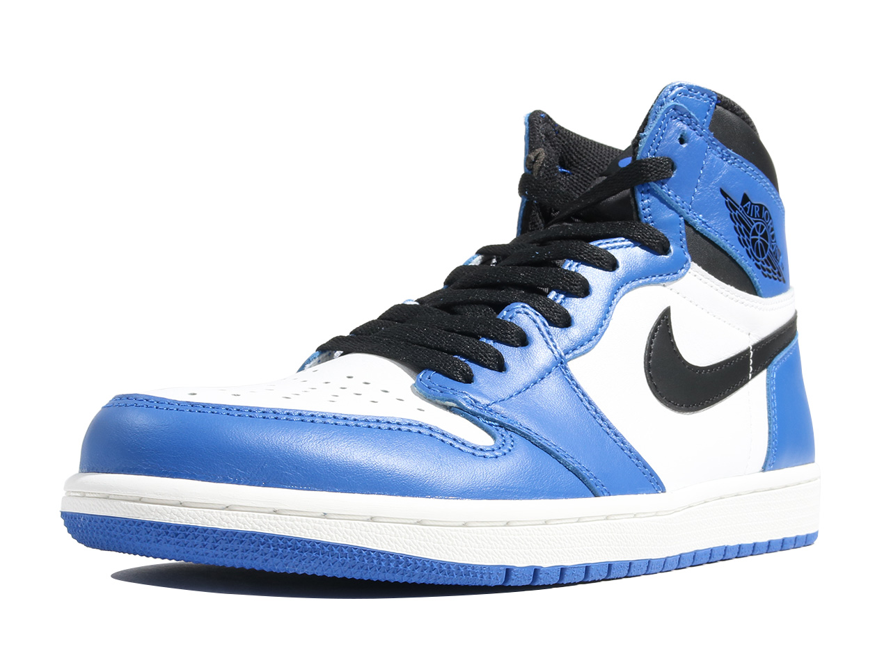 nike_air_jordan_1_retro_high_og_555088_403