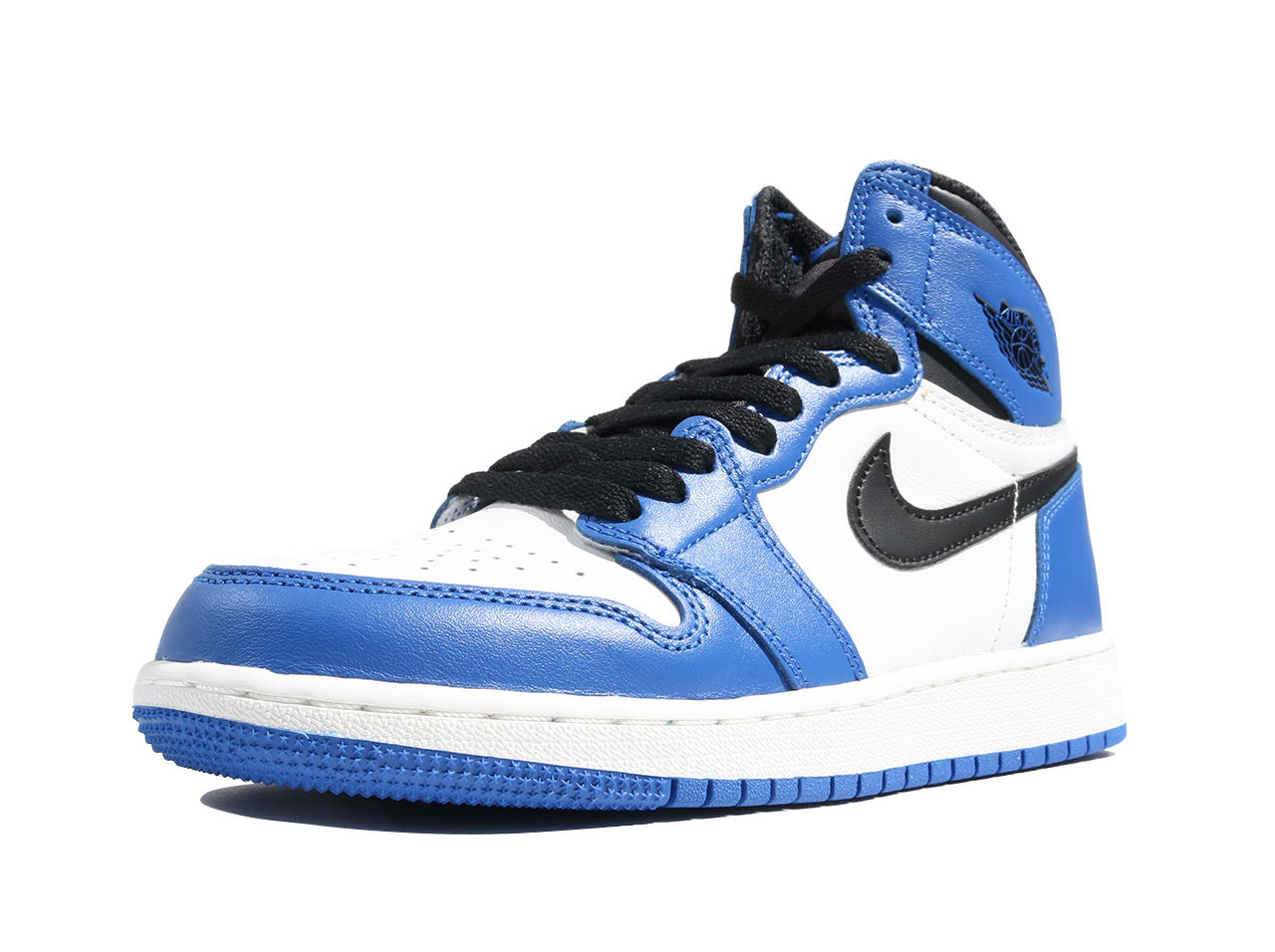 nike_air_jordan_1_retro_high_og_bg_575441_403