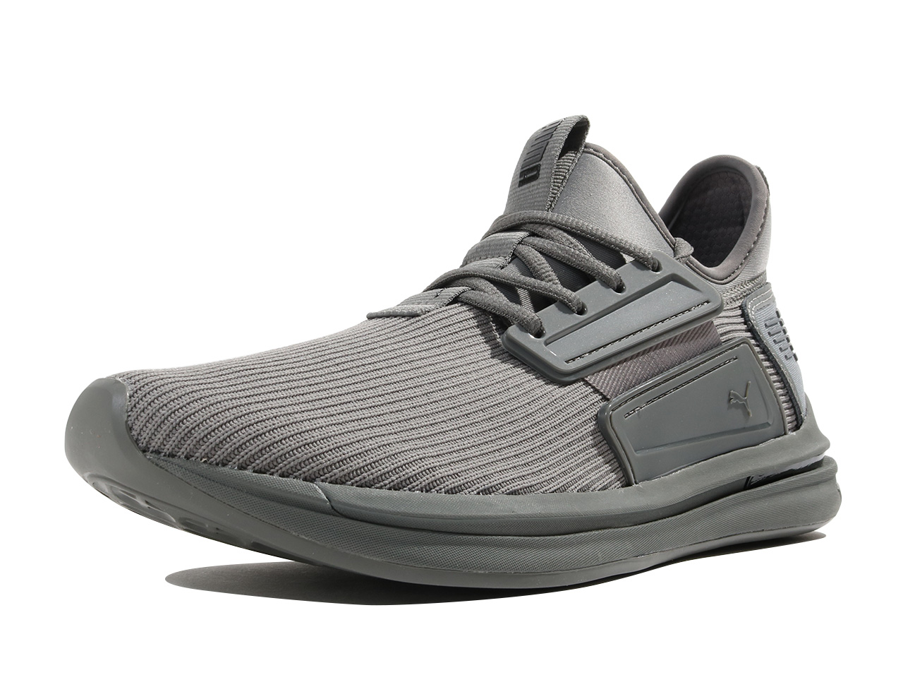 puma_ignite_limitless_sr_190482_04