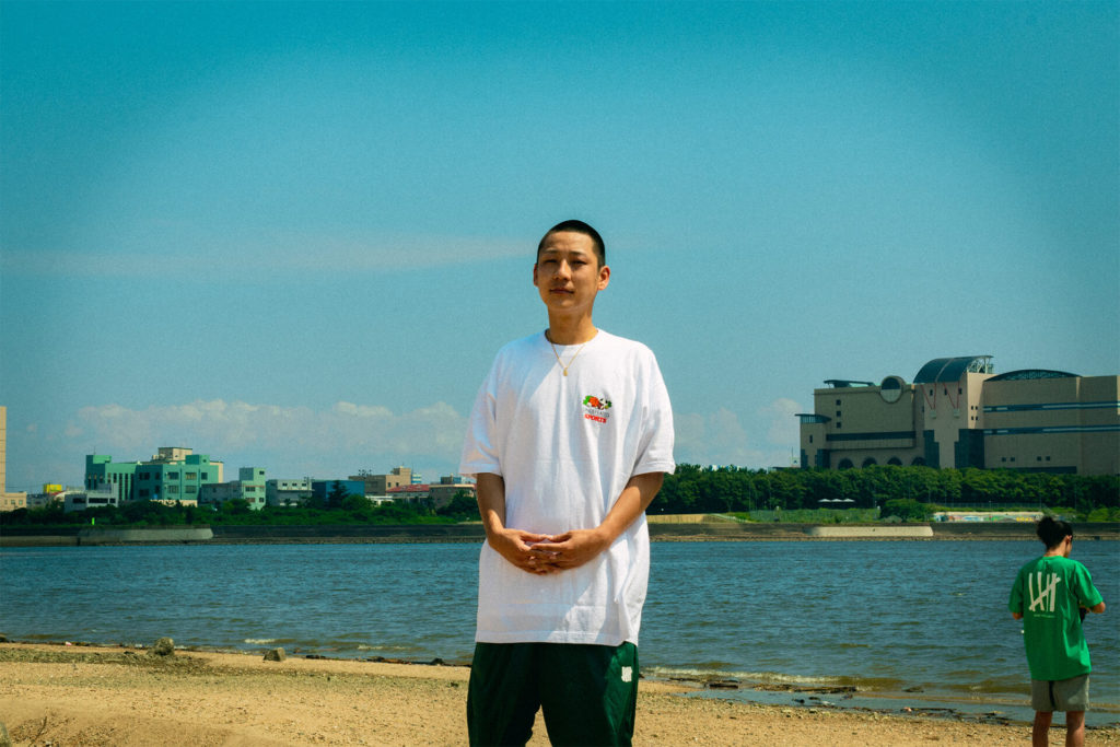"""'20 STYLE SAMPLE – """" Summer Vacation """""""
