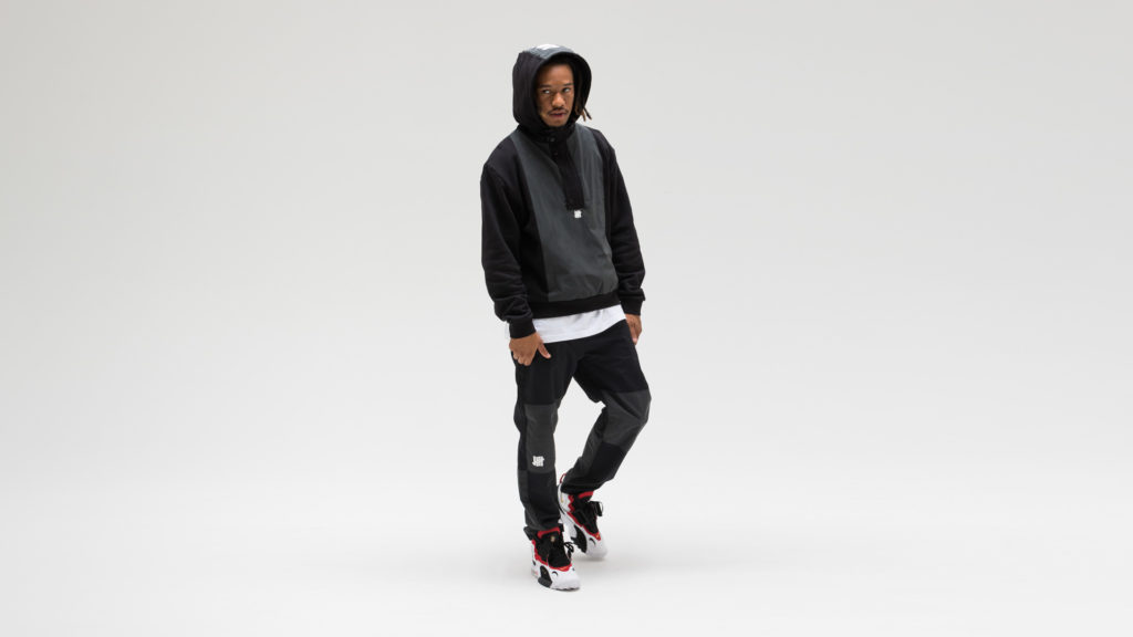 UNDEFEATED HOLIDAY 2020 – DROP2