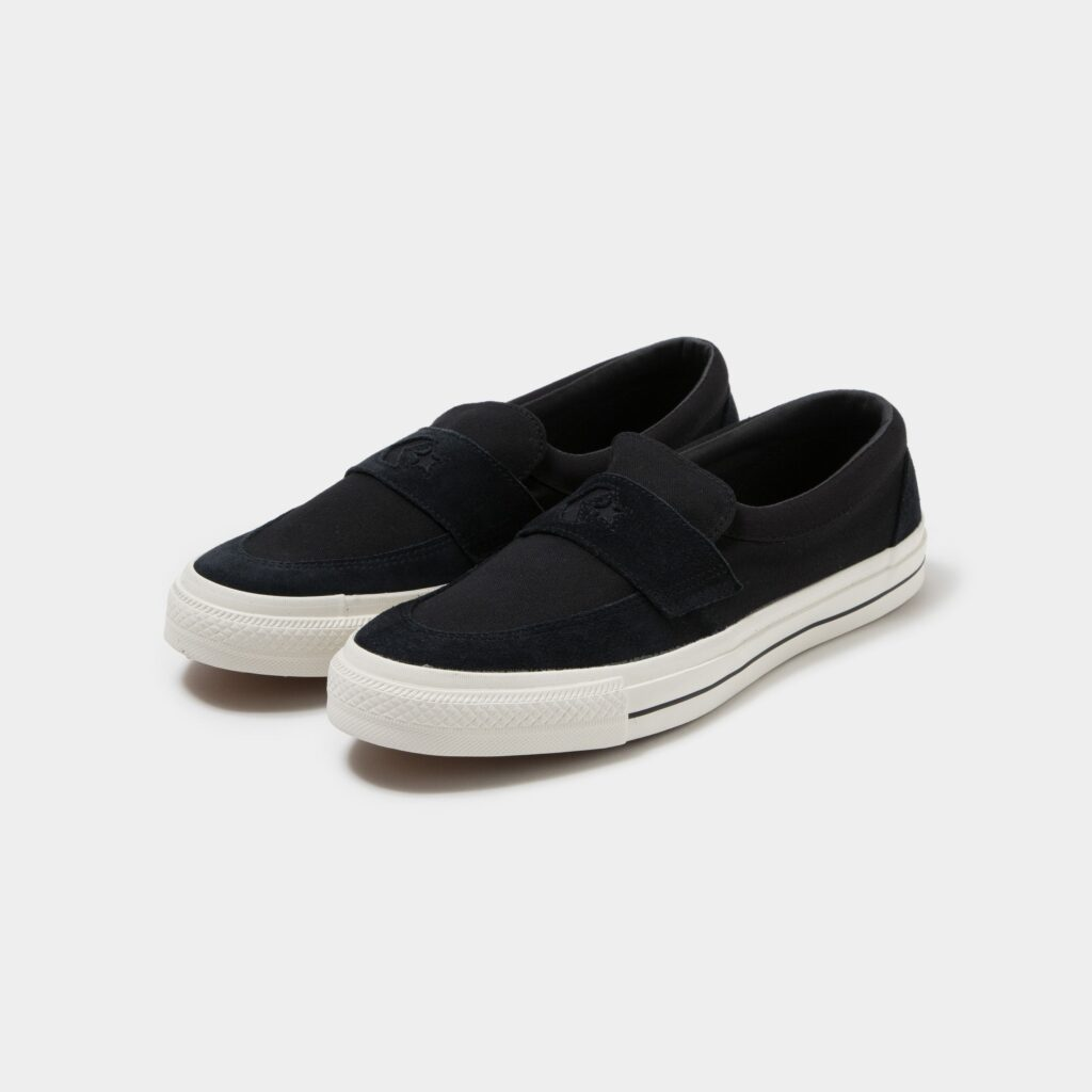Converse CS LOAFER SK