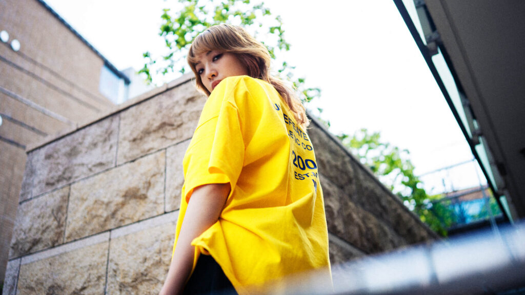 """SNAPS by UNDEFEATED –VOL.9 """"Athletic Wear Style by UNDEFEATED"""""""