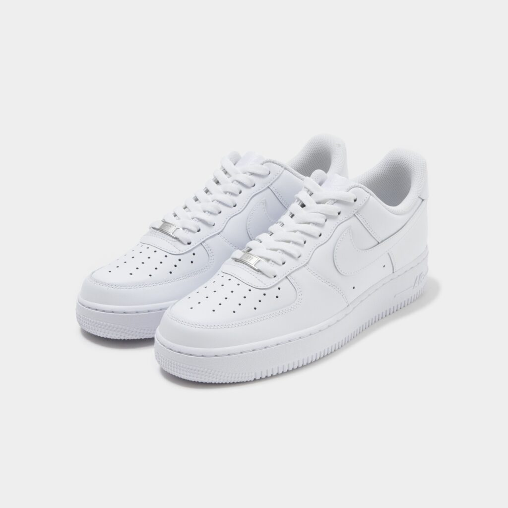 """""""RESTOCK"""" NIKE AIR FORCE 1 / WMNS AIR FORCE 1"""