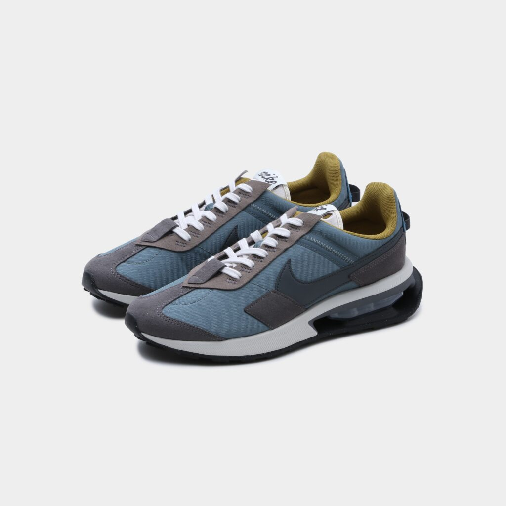 """NIKE AIR MAX PRE-DAY LX """"HASTA AND ANTHRACITE"""""""