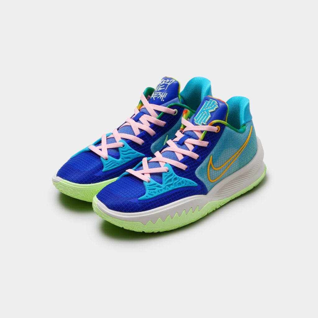 NIKE KYRIE LOW 4 EP