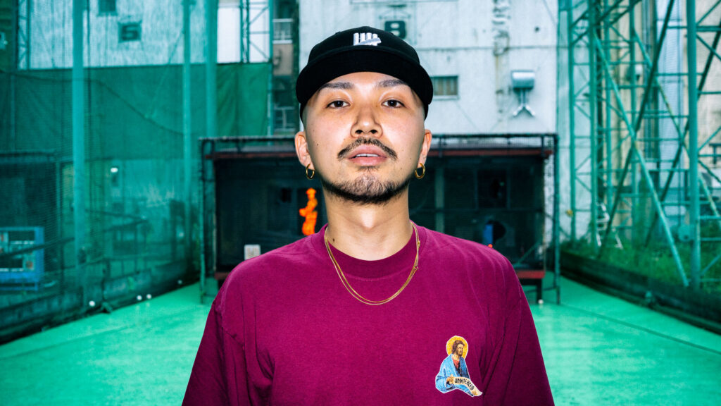 """SNAPS by UNDEFEATED –VOL.24 """"Glory of God"""""""