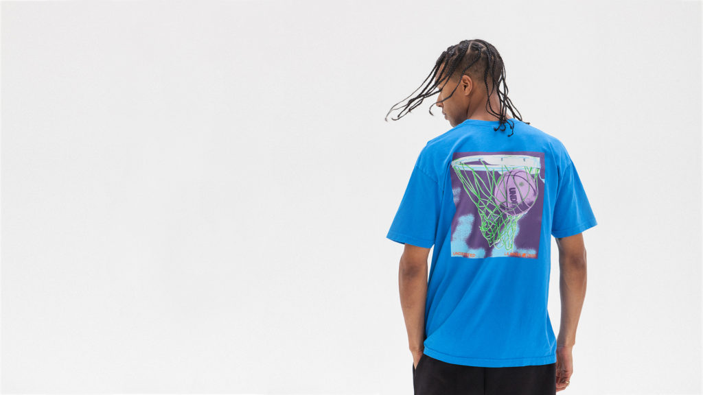 UNDEFEATED SUMMER 2020 – DROP 1